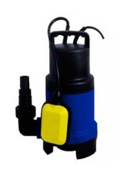 Погружной насос для чистой воды Werk SP400-8H (41079)