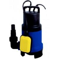 Погружной насос для чистой воды Werk SP300-6H (41094)