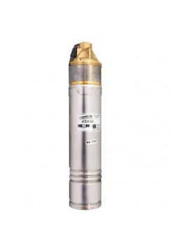 Струйный скважинный насос Euroaqua 4SKm150