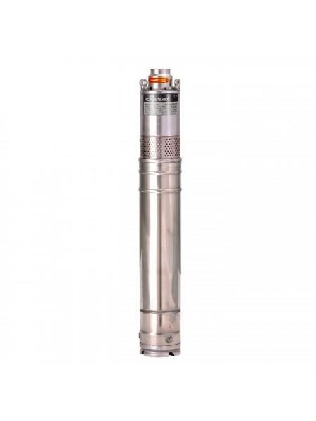 Шнековый скважинный насос Sprut QGDa 0,8-40-0,28
