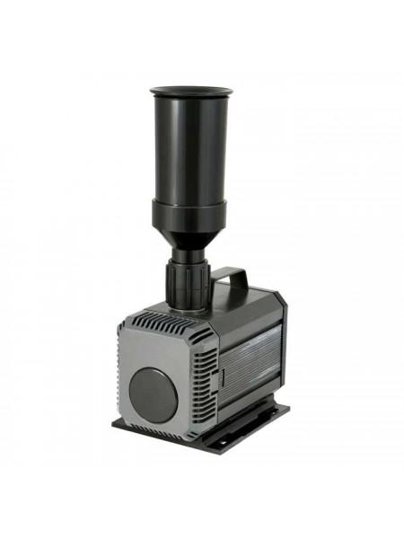 Насос для фонтана Sprut FSP 4503