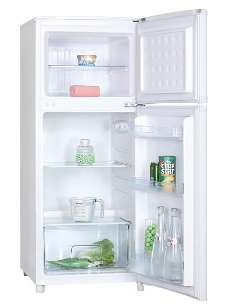 Холодильник двухкамерный Saturn ST-CF1960U
