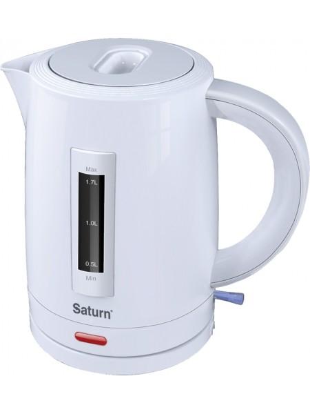 Чайник Saturn ST-ЕК 0013 New