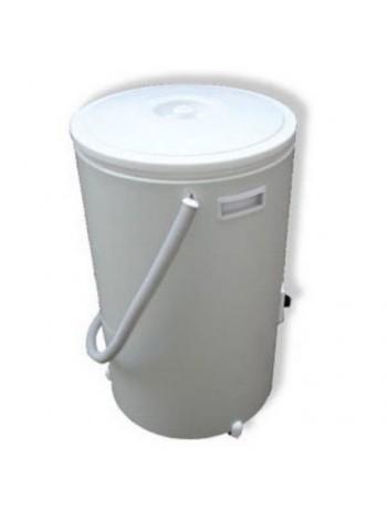 Стиральная машинка Донбасс 3 кг