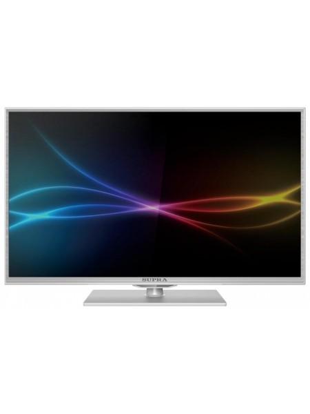 Телевизор LED 32