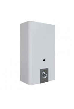 Termet Aqua Heat electronic G-19-00 E