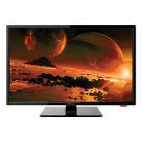 Saturn TV LED22FHD200U