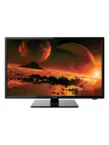 Saturn TV LED22FHD200U