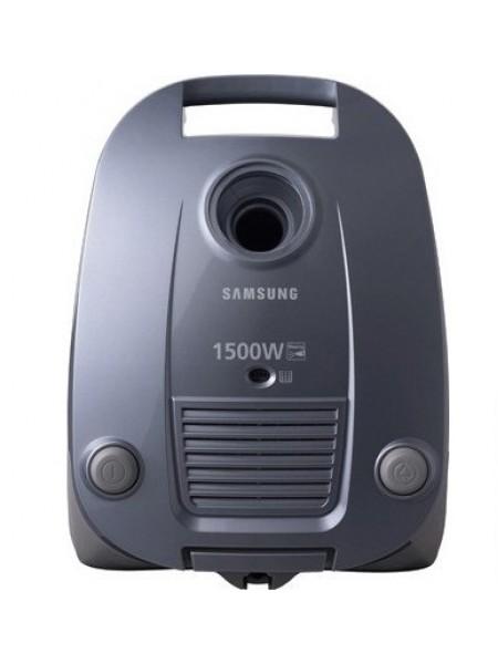 Samsung VCC4130S3S