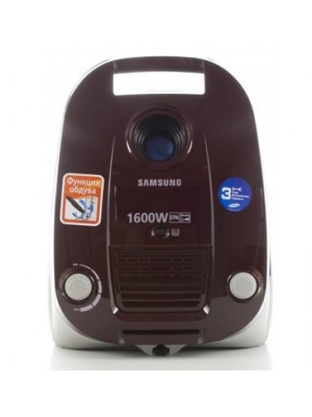 Samsung VCC4141V3E