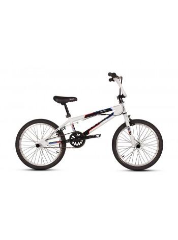 Велосипед Ardis GALAXY 4.0 BMX 20