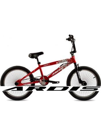 Велосипед Ardis Maverick BMX FR 20