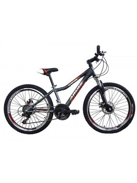 Велосипед Ardis Avenger MTB 24