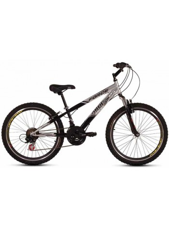 Велосипед Ardis Force MTB 24