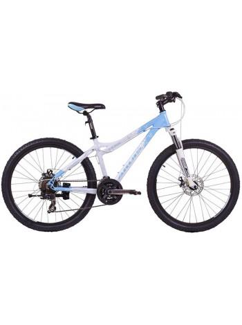 Велосипед Ardis LX200 MTB 24