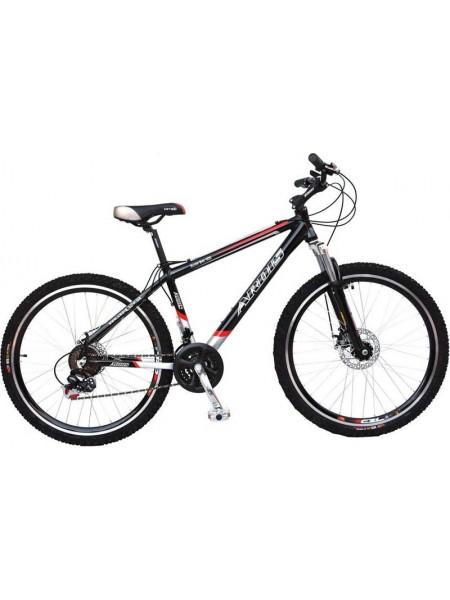 Велосипед Ardis  Silver Bike 500 MTB 24