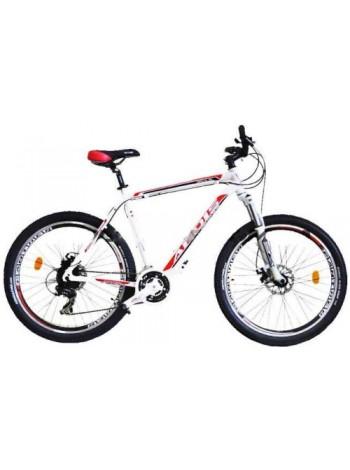 Велосипед Ardis Maxus MTB 24