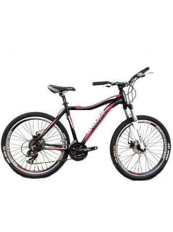 Велосипед Ardis Nevada MTB 24
