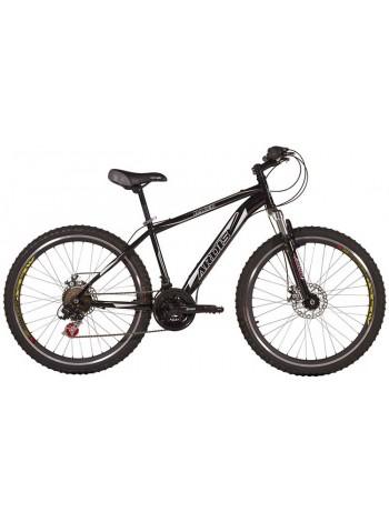 Велосипед Ardis Racer MTB 24