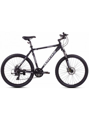 Велосипед Ardis Rider MTB 24