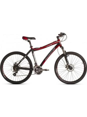 Велосипед Ardis Atlantic MTB 26