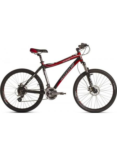 Велосипед Ardis Atlantic 2 MTB 26
