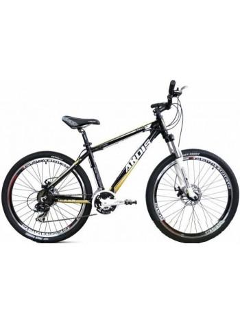 Велосипед Ardis Alpina MTB 26