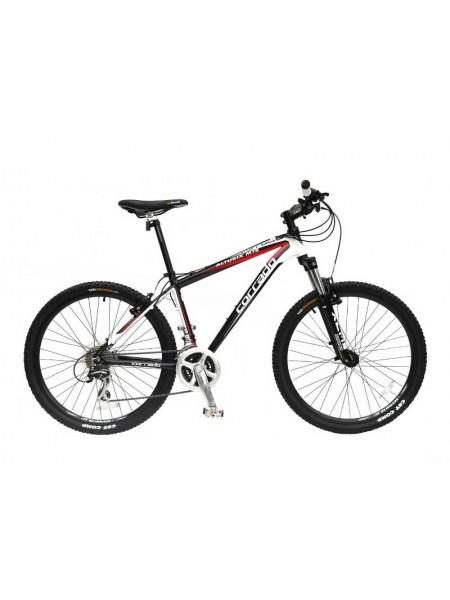 Велосипед Ardis Alturix DB MTB 26