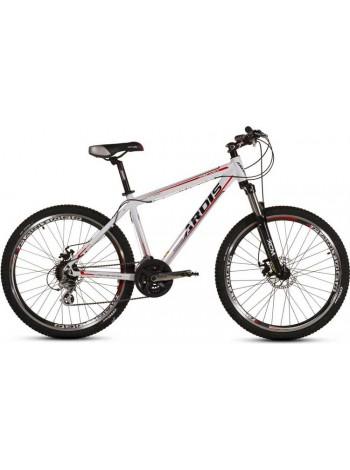 Велосипед Ardis Arcada MTB 26