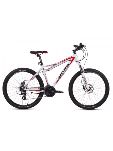 Велосипед Ardis Aurum MTB 26