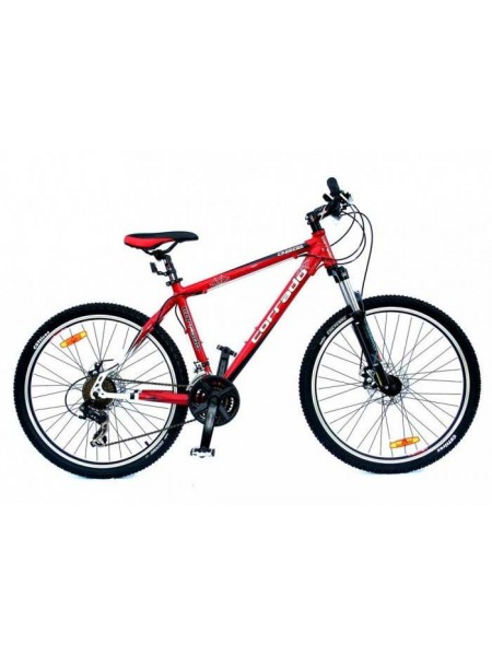 Велосипед Ardis Carrera MTB 26
