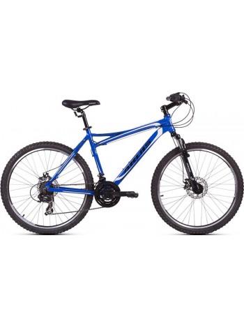 Велосипед Ardis Dinamic 1,0 MTB 26