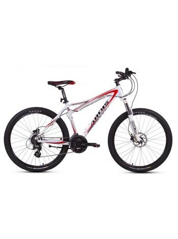 Велосипед Ardis Dinamic MTB 26 c гидравлическим тормозом