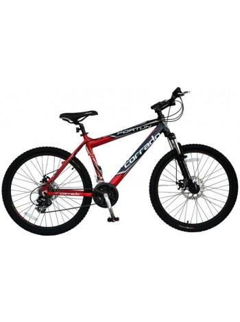 Велосипед Ardis Fortun MTB 26
