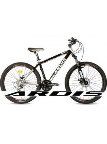 Велосипед Ardis Ion MTB 26