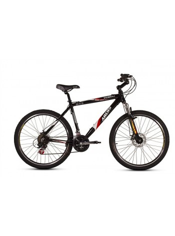 Велосипед Ardis Kaliber 2.1 MTB 26