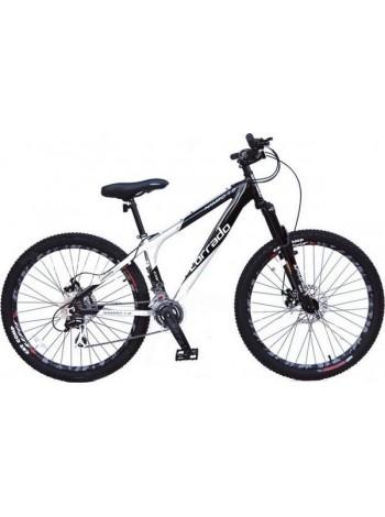 Велосипед Ardis Namito 1.0 DJ MTB 26