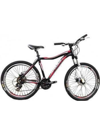 Велосипед Ardis Nevada MTB 26