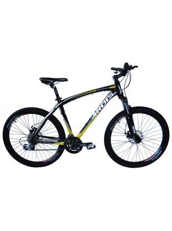 Велосипед Ardis Panther MTB 26