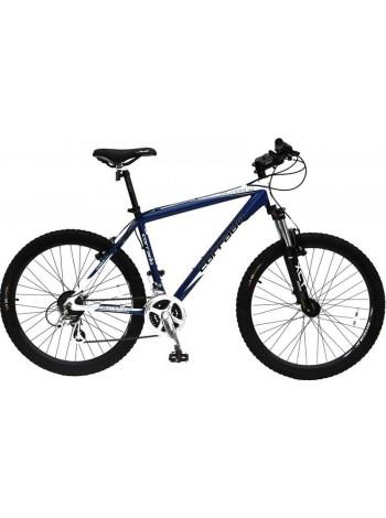 Велосипед Ardis Piemont VB MTB 26