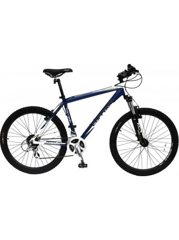 Велосипед Ardis Piemont DB MTB 26