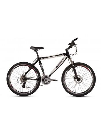 Велосипед Ardis Power Shot 3 MTB 26