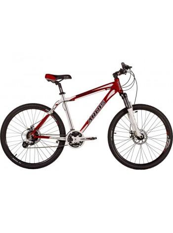 Велосипед Ardis Progressive MTB 26