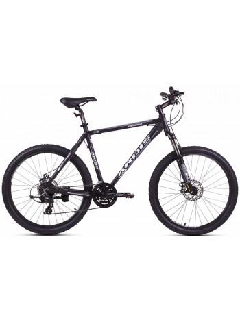 Велосипед Ardis Rider MTB 26