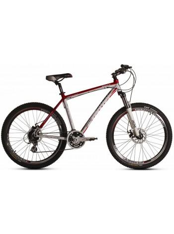 Велосипед Ardis Space MTB 26