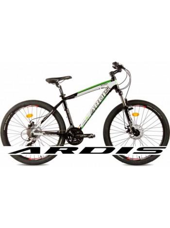 Велосипед Ardis Summit MTB 26