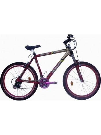 Велосипед Ardis Target 500 lux MTB 26