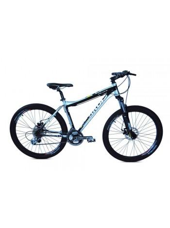 Велосипед Ardis Trace MTB 26