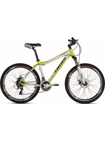 Велосипед Ardis Trinity MTB 26