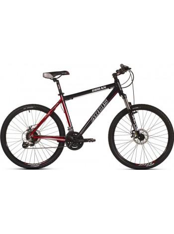 Велосипед Ardis Urban MTB 26